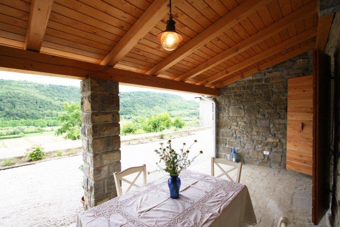 4-terrace-app1-valley