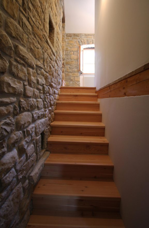 5_Staircase