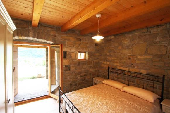 9-master-bed-room